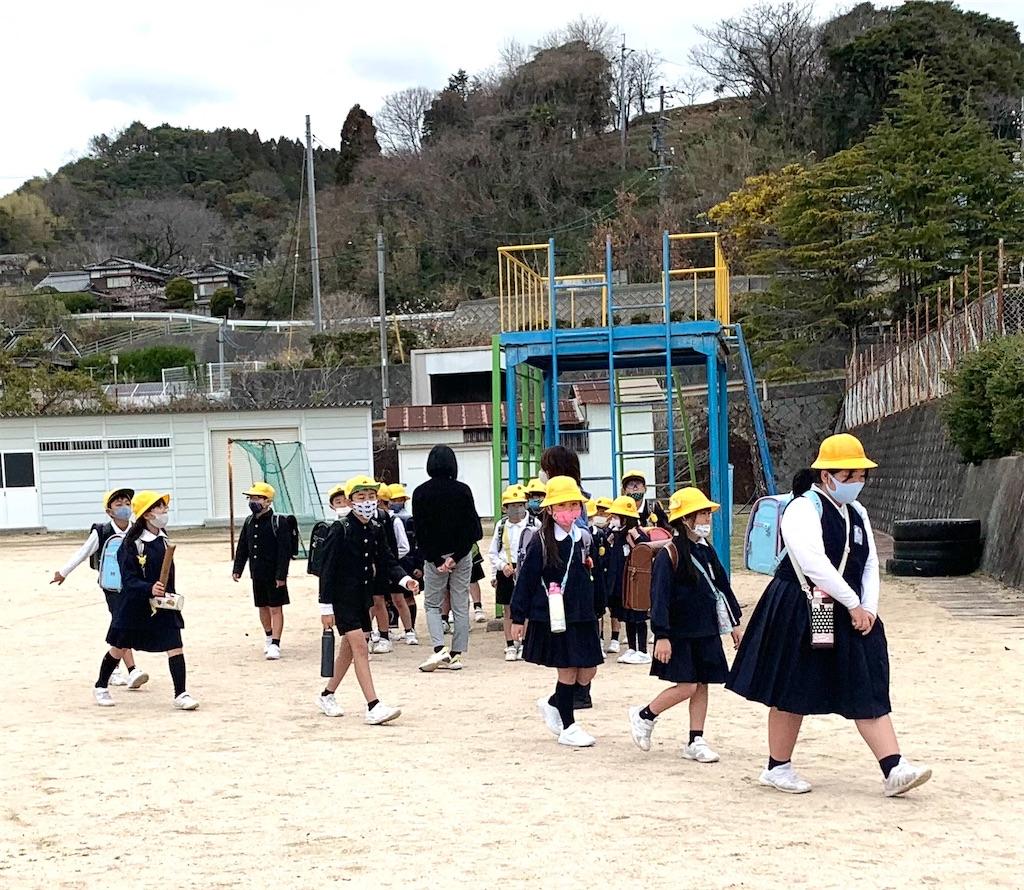 f:id:fukugawa-es:20210301154411j:image