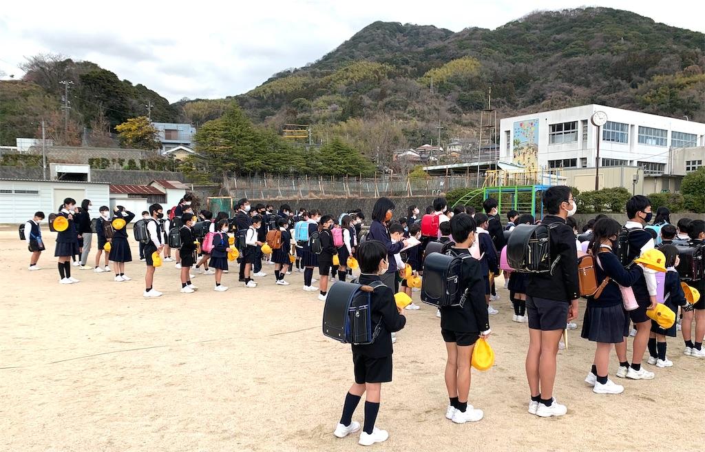 f:id:fukugawa-es:20210301154435j:image