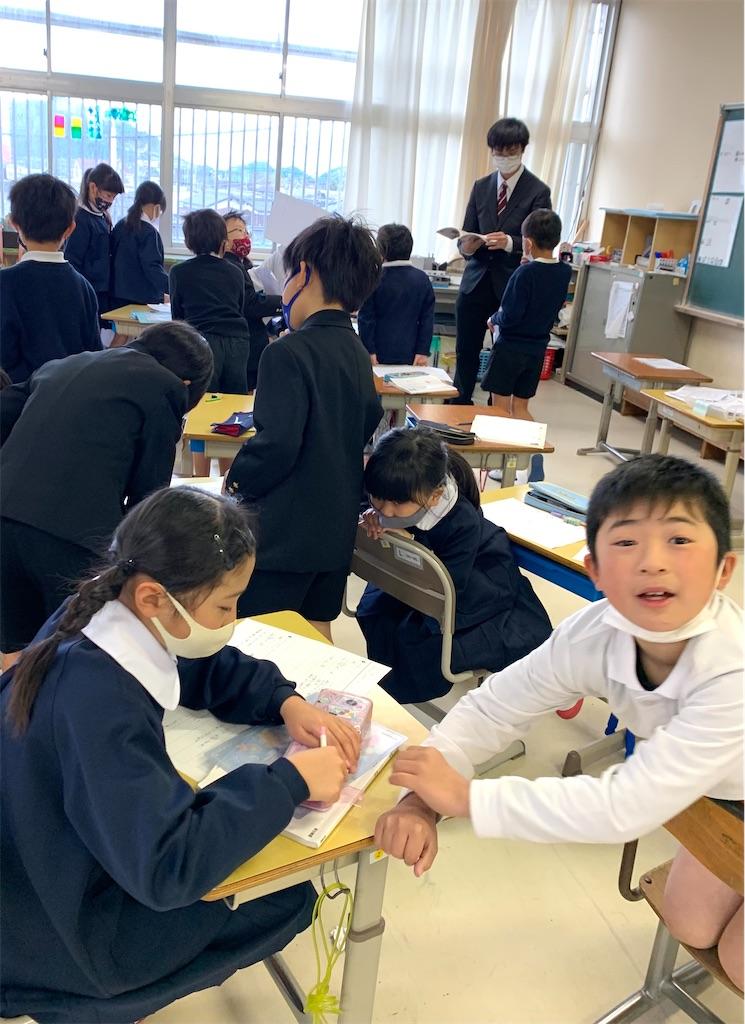 f:id:fukugawa-es:20210302101402j:image