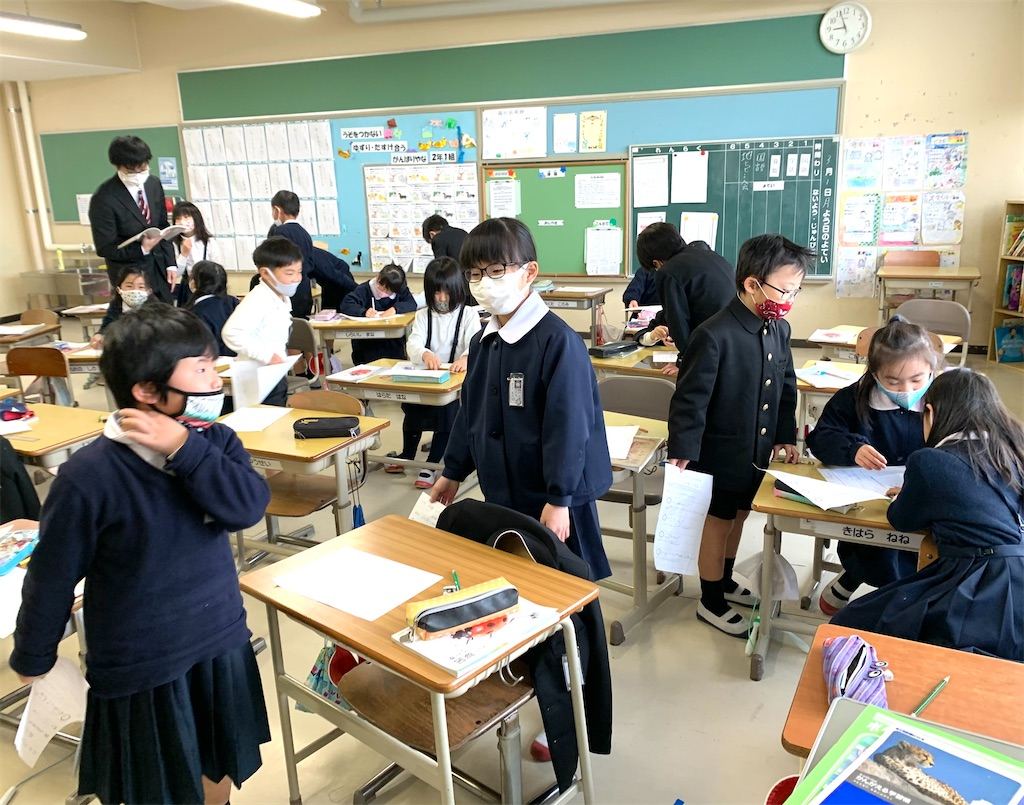 f:id:fukugawa-es:20210302101425j:image