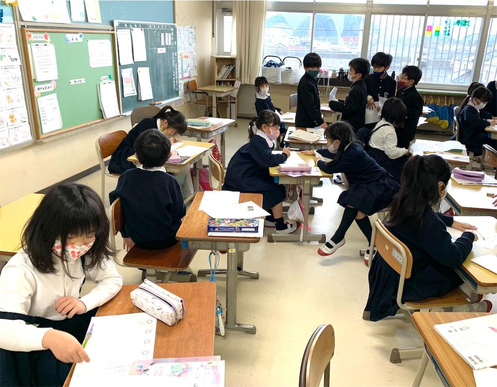 f:id:fukugawa-es:20210302101432j:image