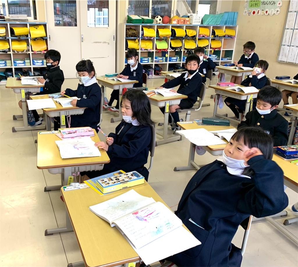 f:id:fukugawa-es:20210302101439j:image