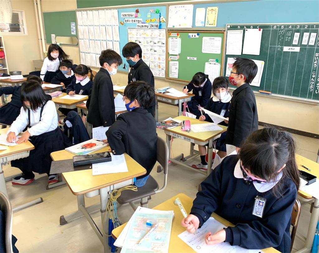 f:id:fukugawa-es:20210302101444j:image