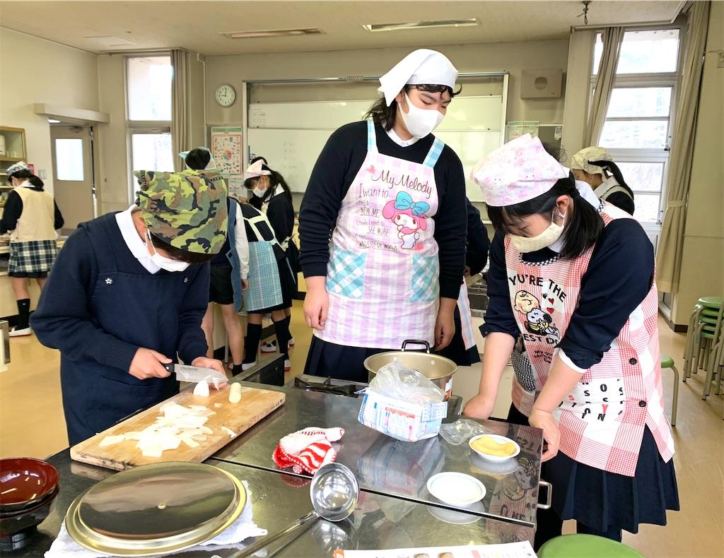 f:id:fukugawa-es:20210302105012j:image
