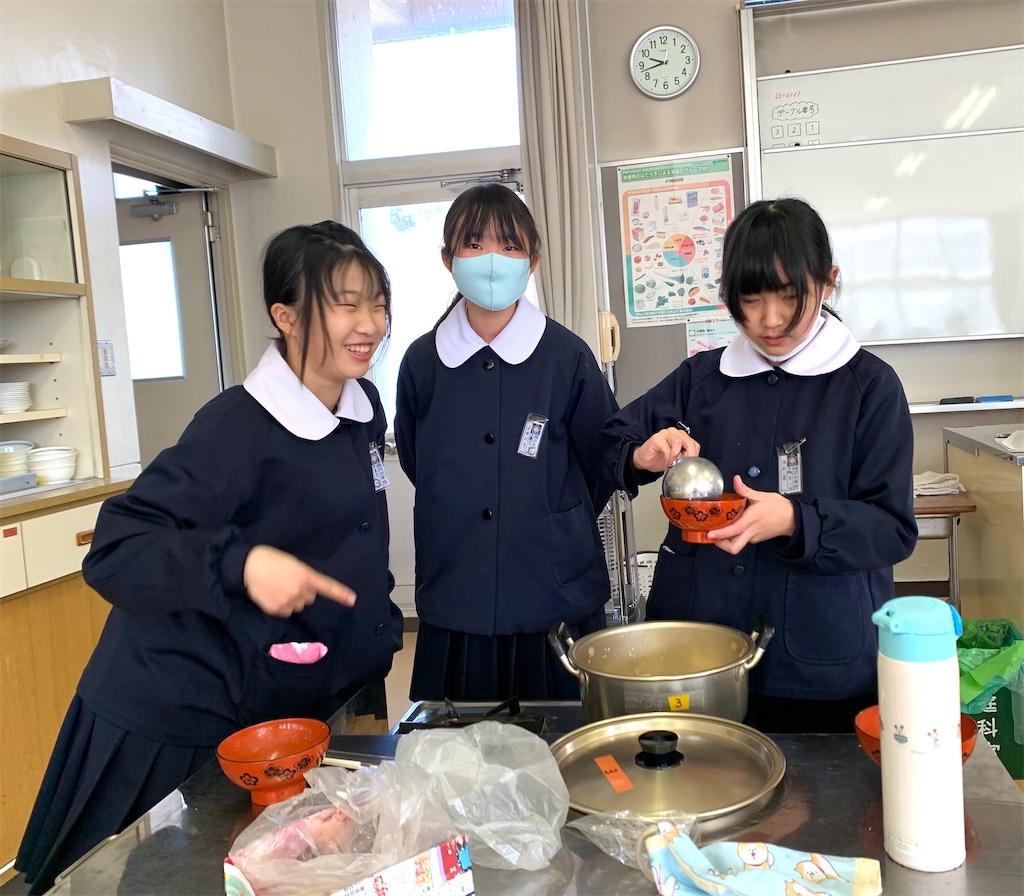 f:id:fukugawa-es:20210302105308j:image