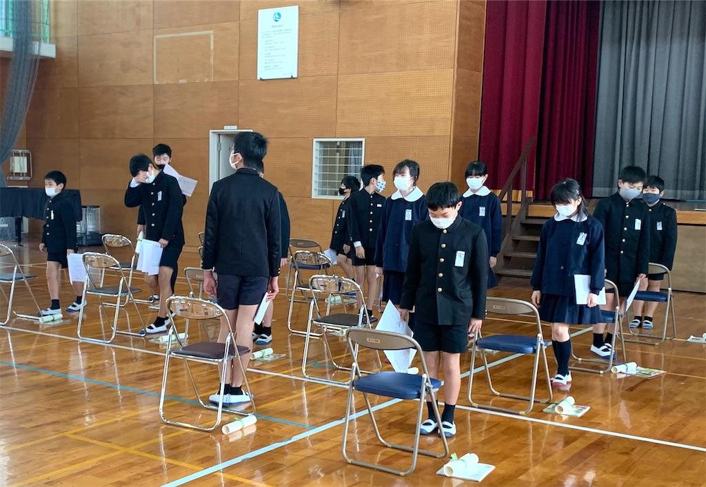 f:id:fukugawa-es:20210302115410j:image