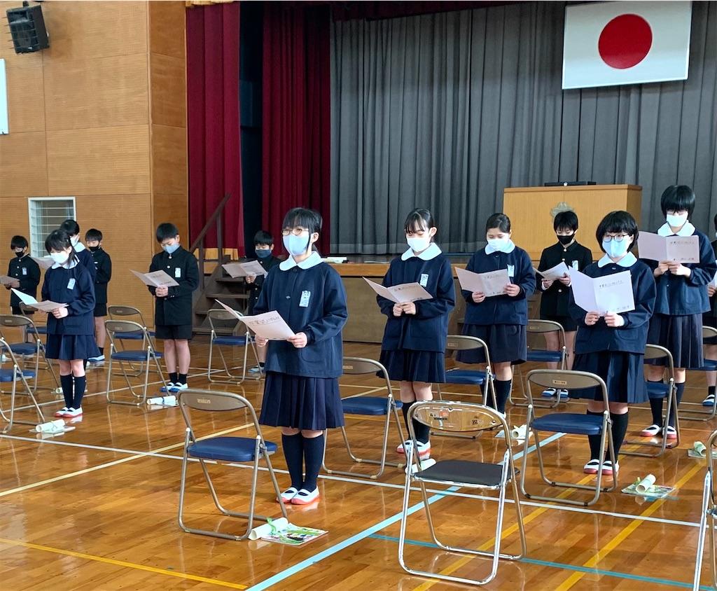 f:id:fukugawa-es:20210302115419j:image