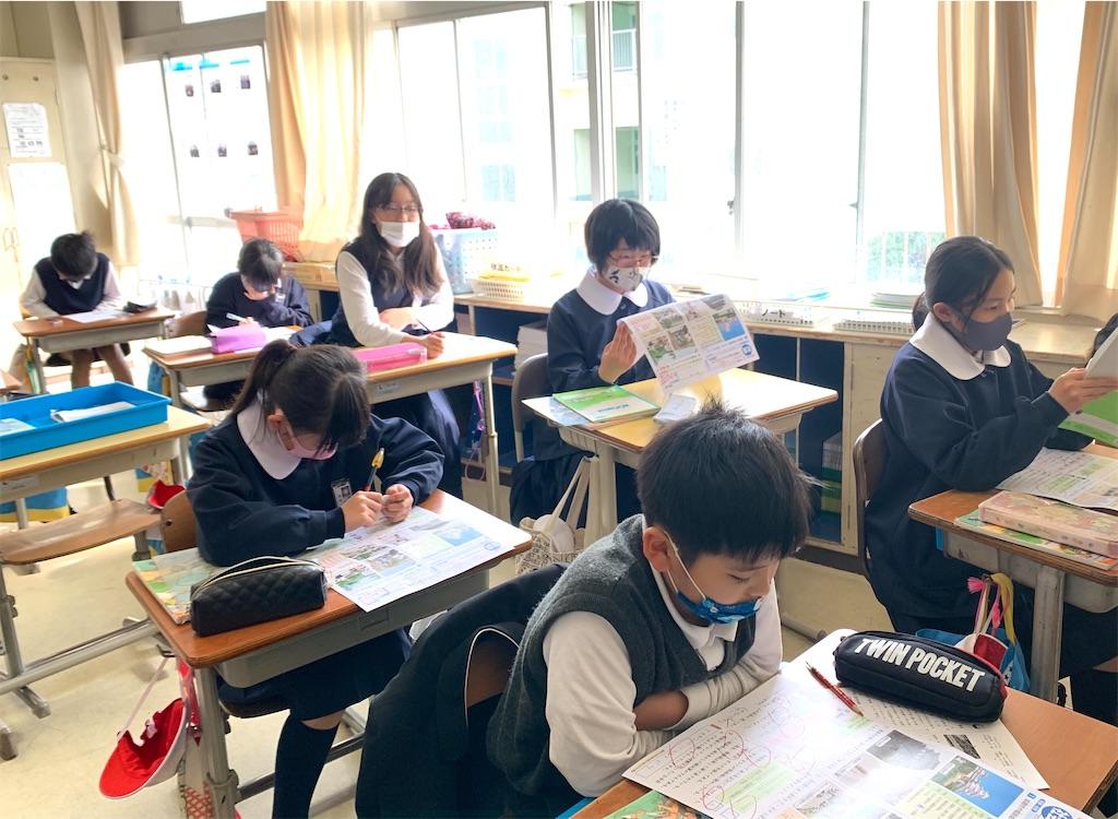 f:id:fukugawa-es:20210302182425j:image