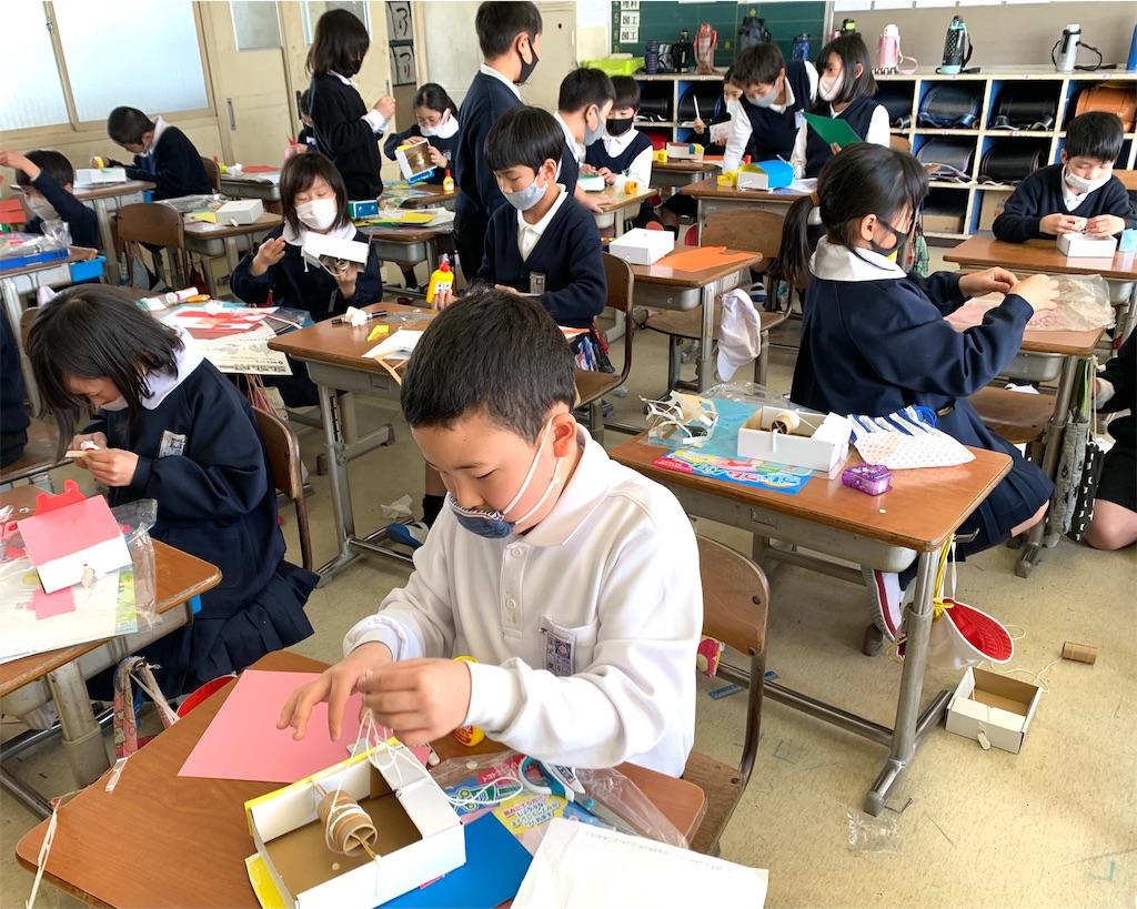 f:id:fukugawa-es:20210302182437j:image