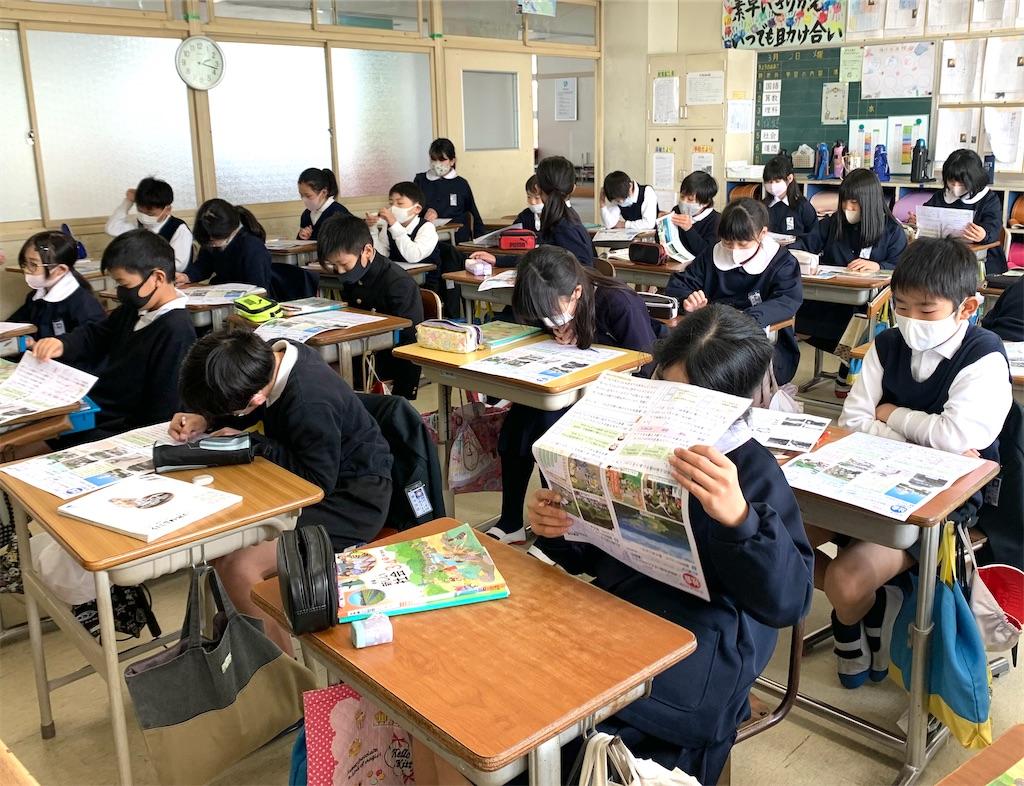 f:id:fukugawa-es:20210302182505j:image