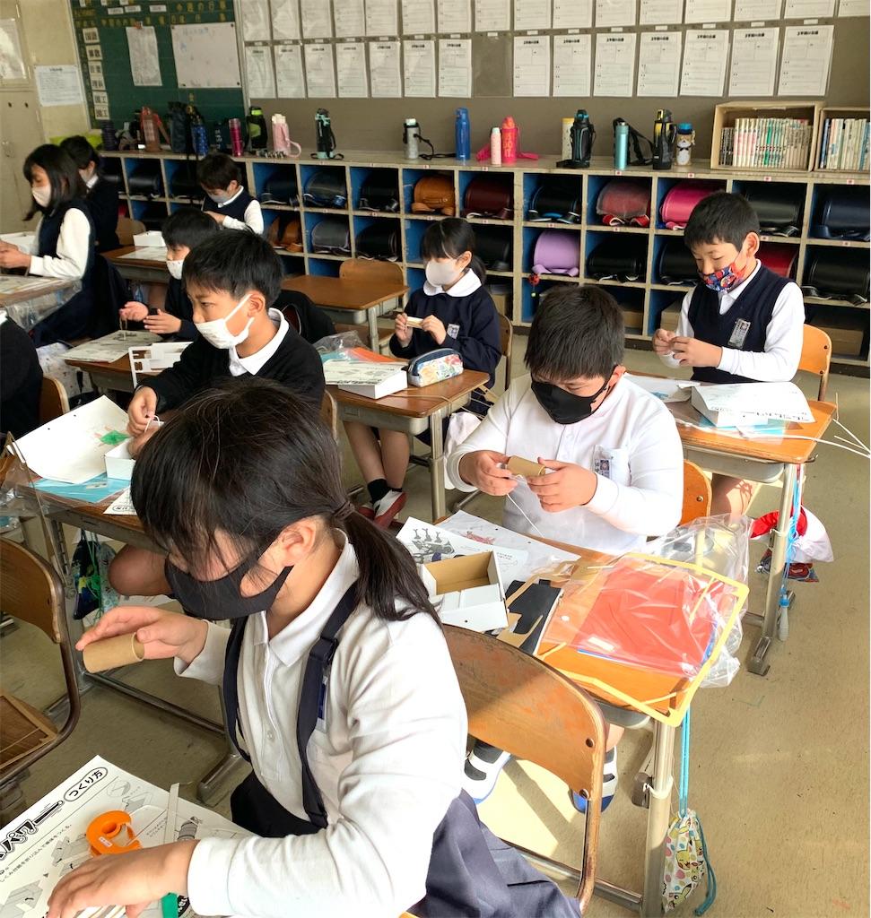 f:id:fukugawa-es:20210302182510j:image