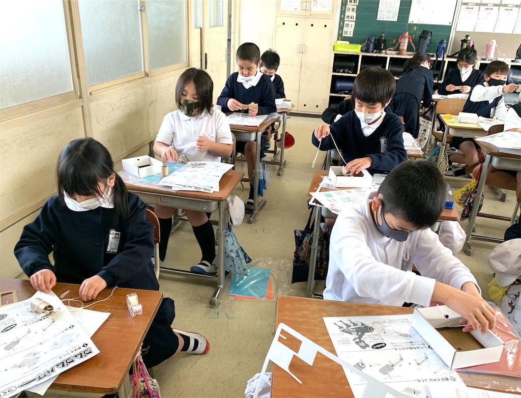 f:id:fukugawa-es:20210302182514j:image