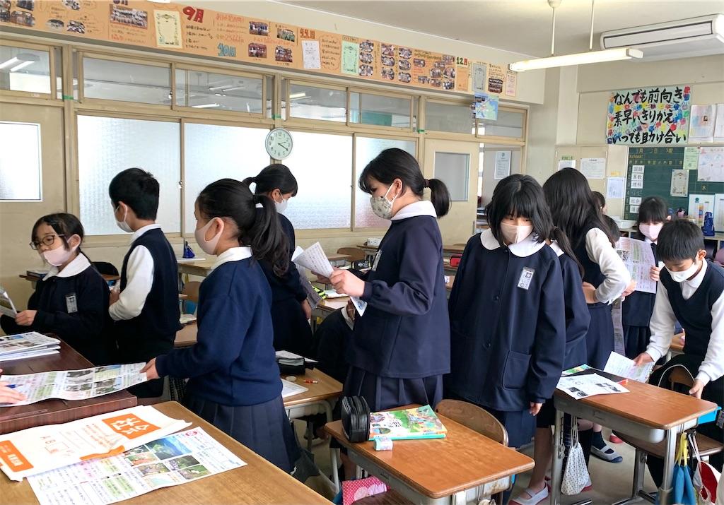 f:id:fukugawa-es:20210302182529j:image