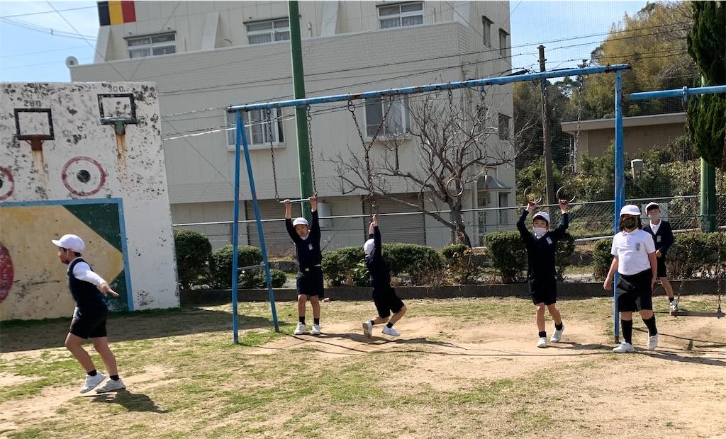 f:id:fukugawa-es:20210303133242j:image