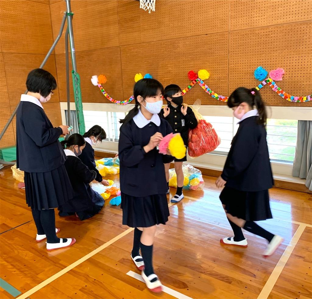 f:id:fukugawa-es:20210303133929j:image