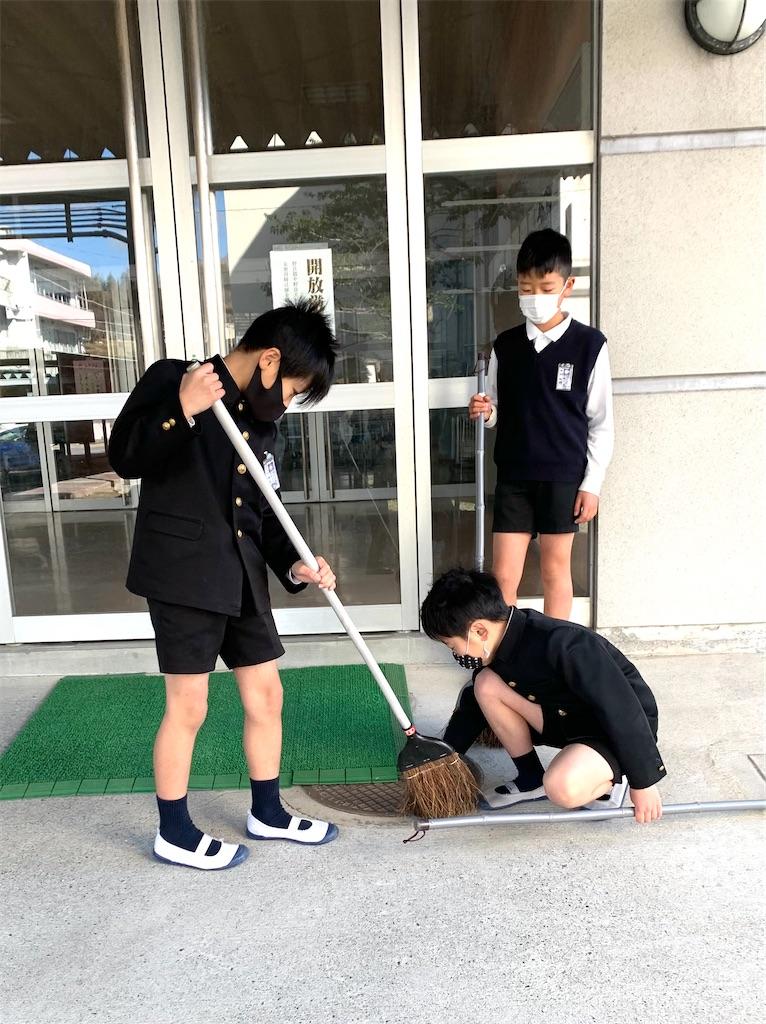 f:id:fukugawa-es:20210303133933j:image