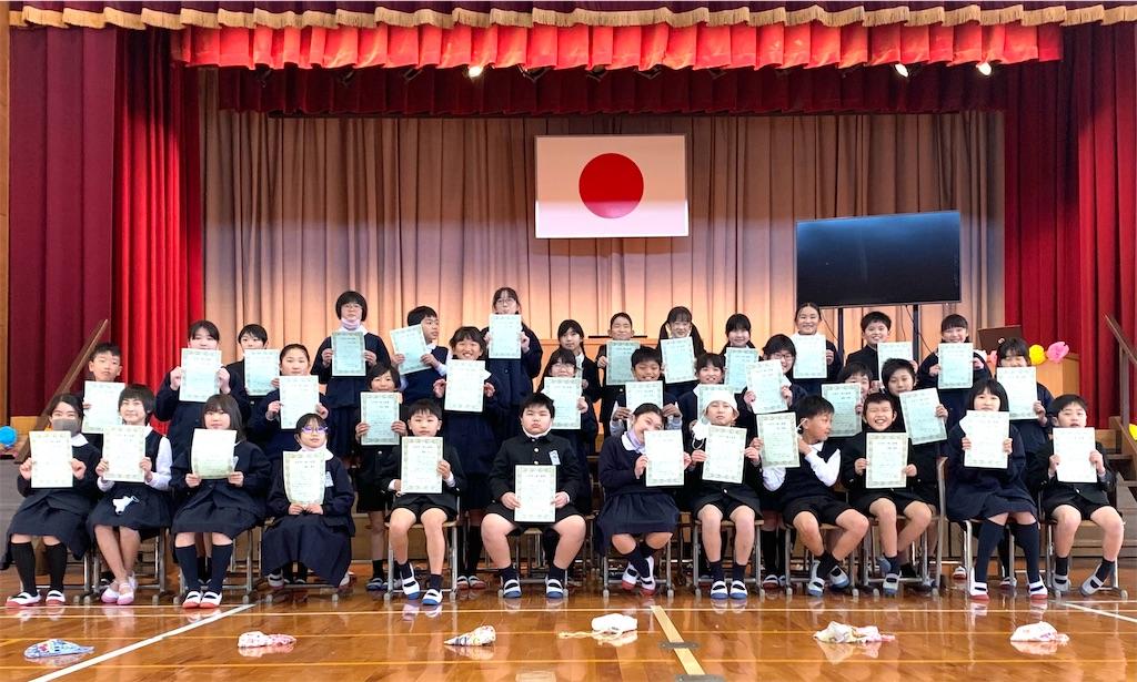 f:id:fukugawa-es:20210303133940j:image
