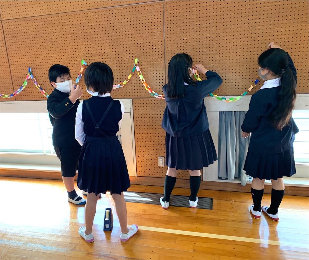 f:id:fukugawa-es:20210303133943j:image