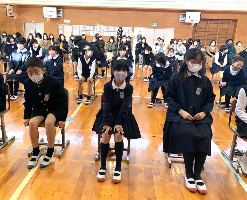 f:id:fukugawa-es:20210303133946j:image