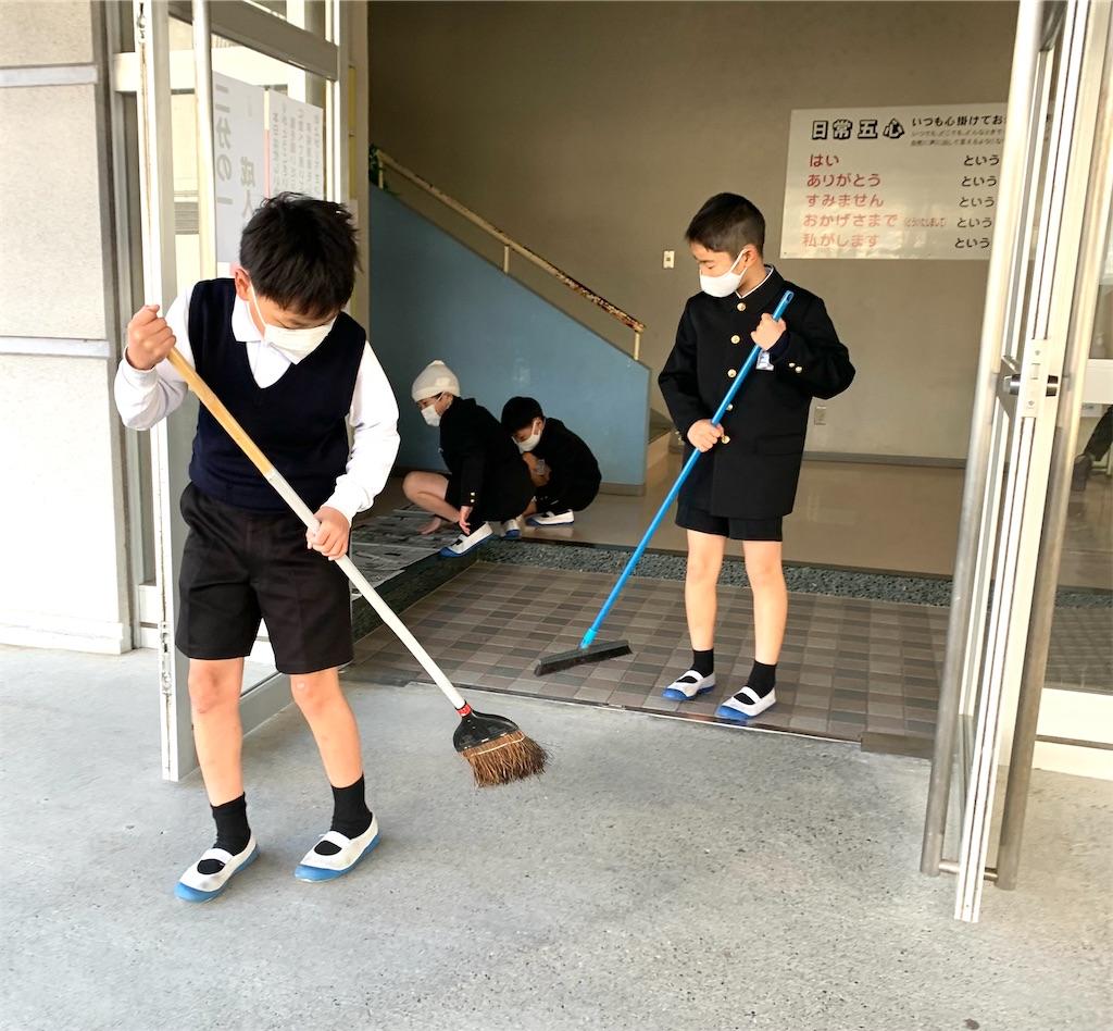 f:id:fukugawa-es:20210303134012j:image