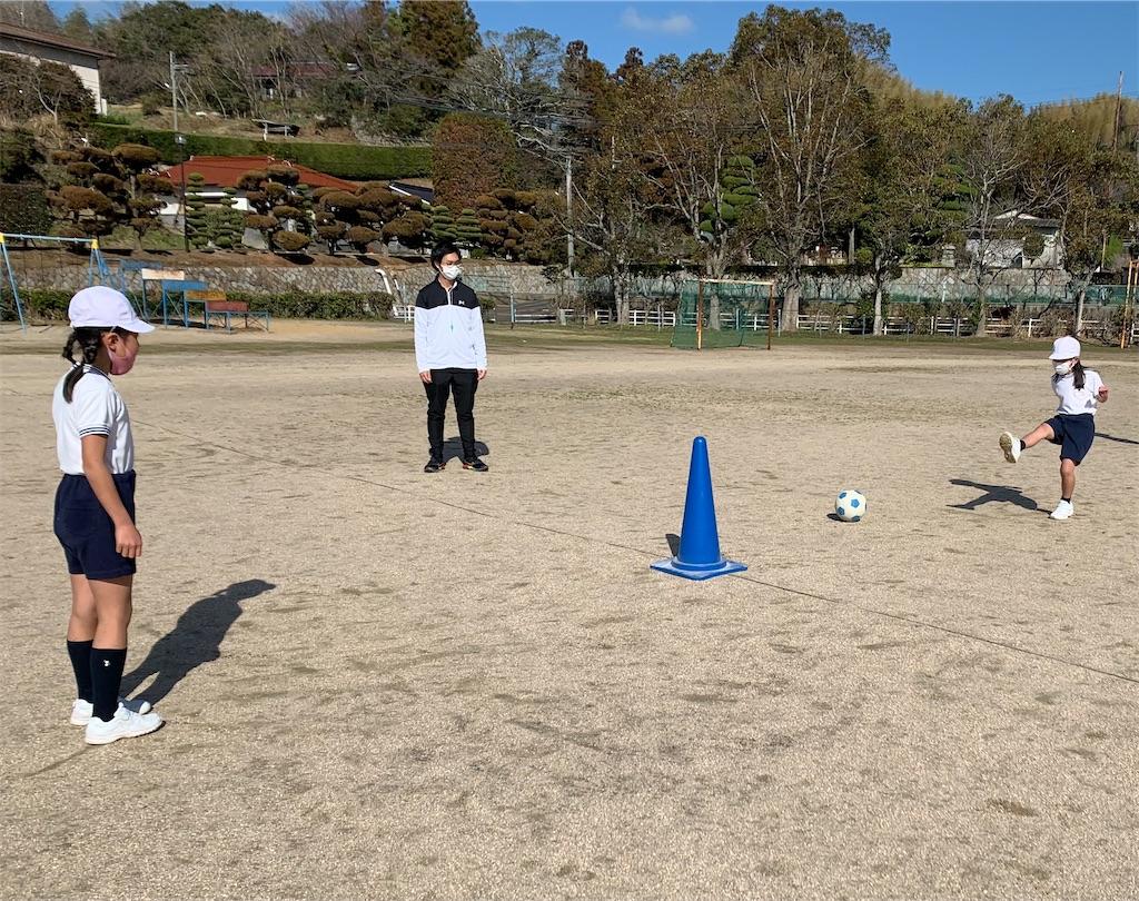f:id:fukugawa-es:20210303141920j:image