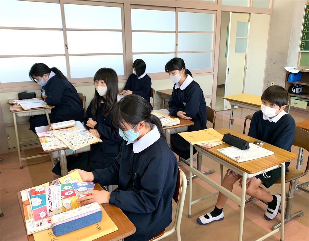 f:id:fukugawa-es:20210303141938j:image