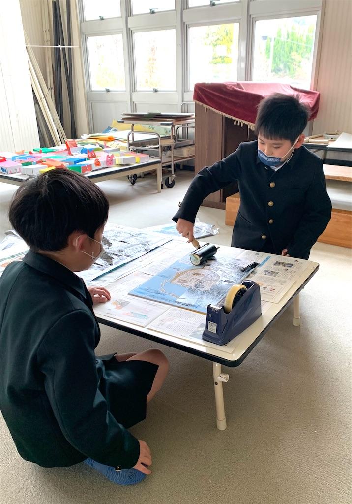 f:id:fukugawa-es:20210304114028j:image