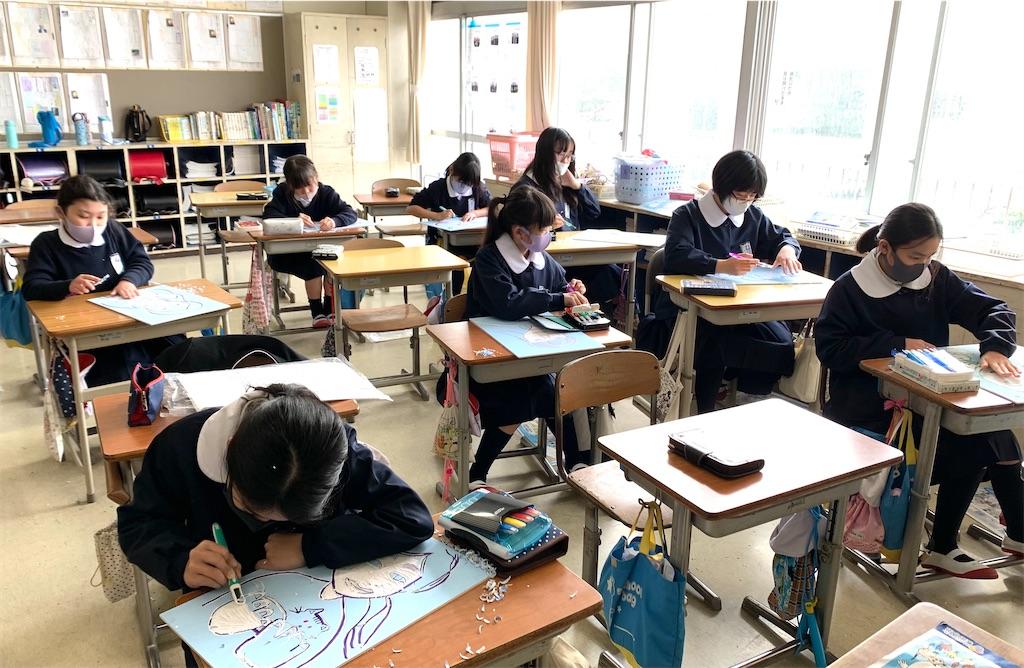 f:id:fukugawa-es:20210304114045j:image
