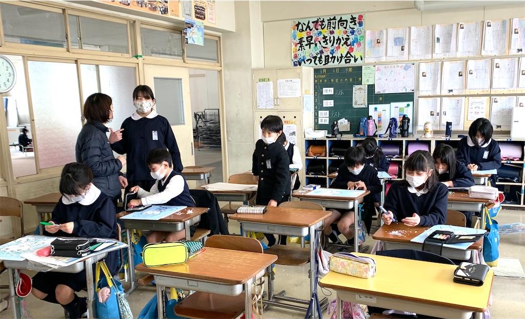 f:id:fukugawa-es:20210304114054j:image