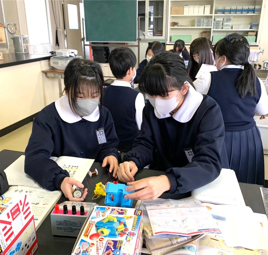 f:id:fukugawa-es:20210304114601j:image