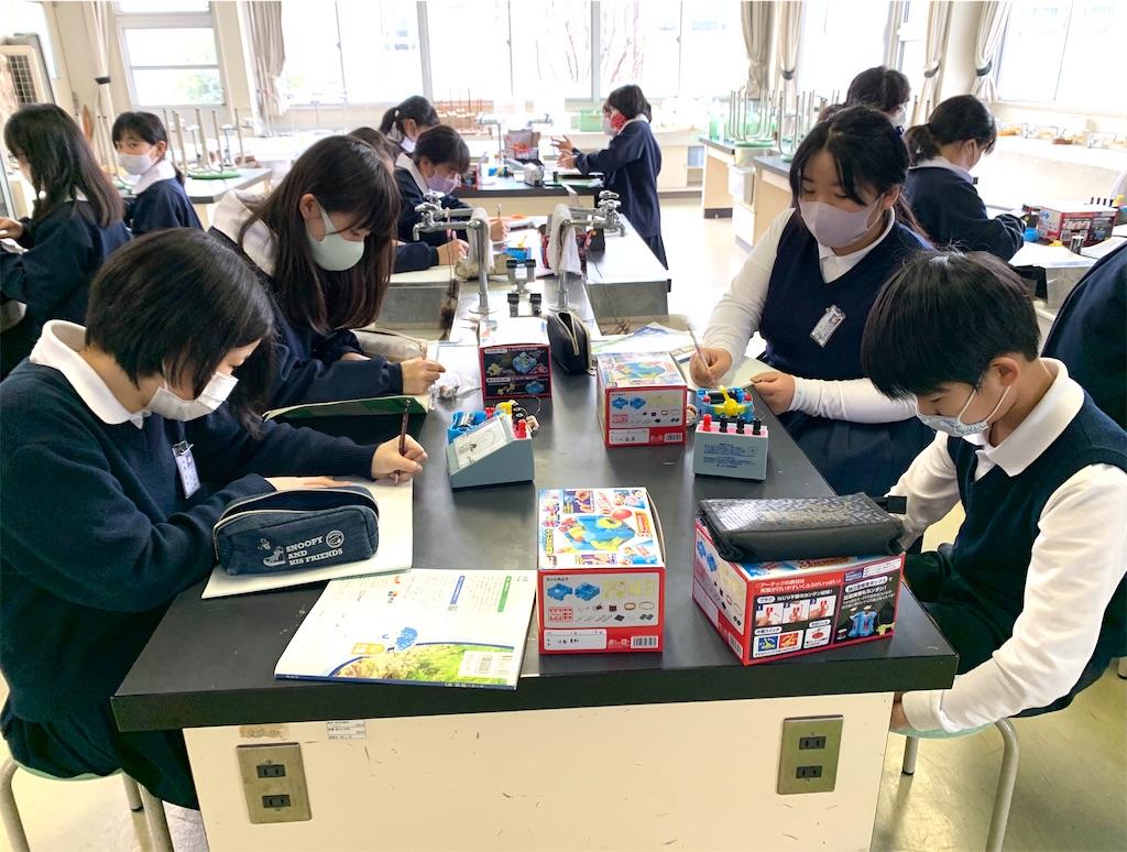 f:id:fukugawa-es:20210304114614j:image