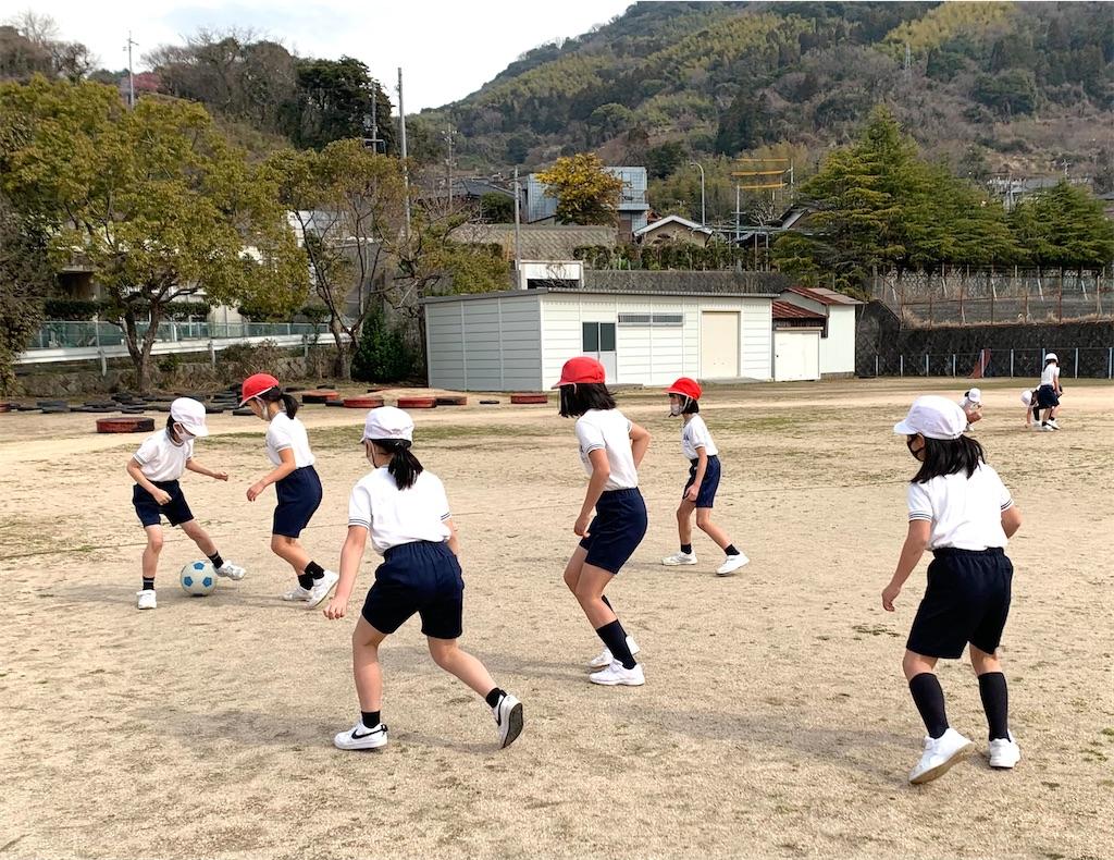 f:id:fukugawa-es:20210304123931j:image