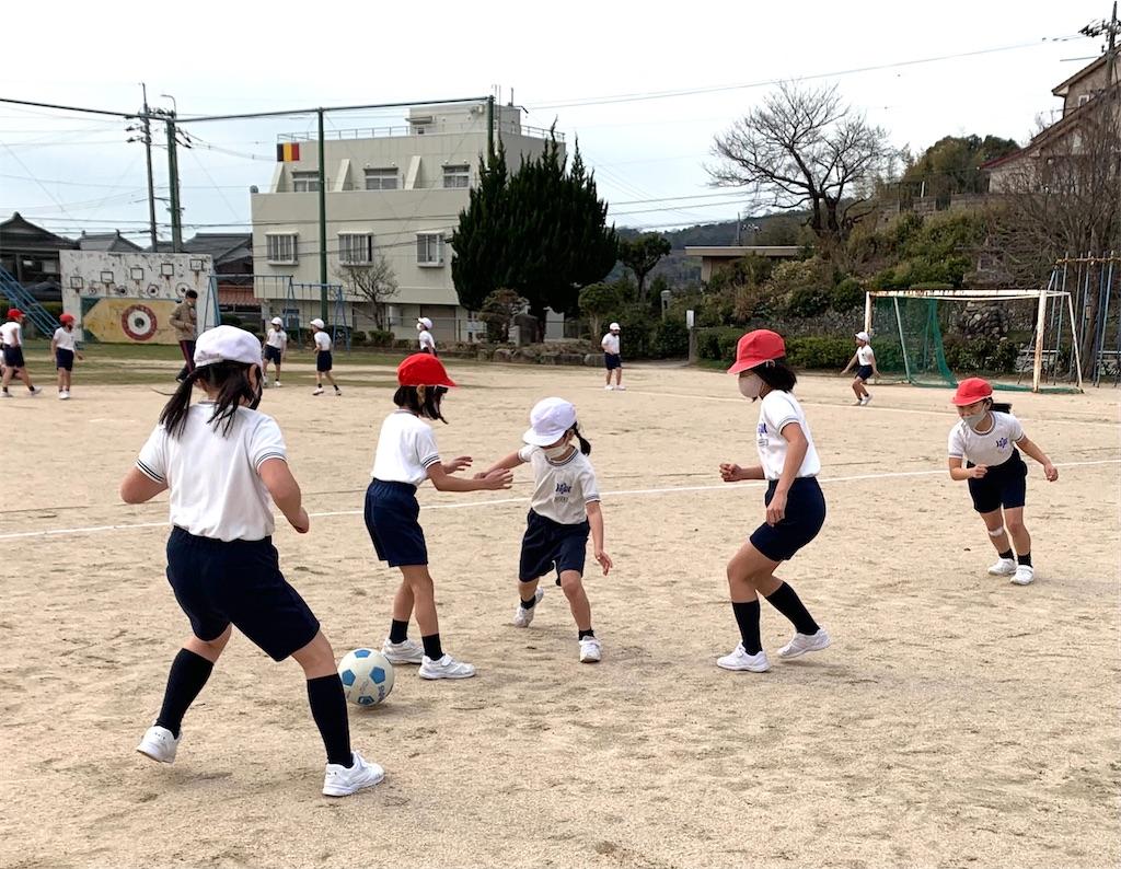 f:id:fukugawa-es:20210304123934j:image