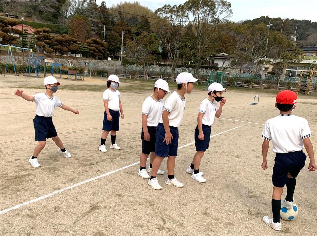 f:id:fukugawa-es:20210304123938j:image