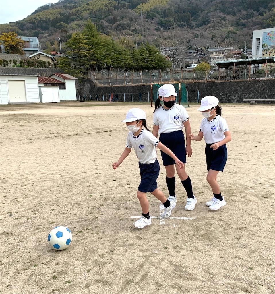 f:id:fukugawa-es:20210304123942j:image