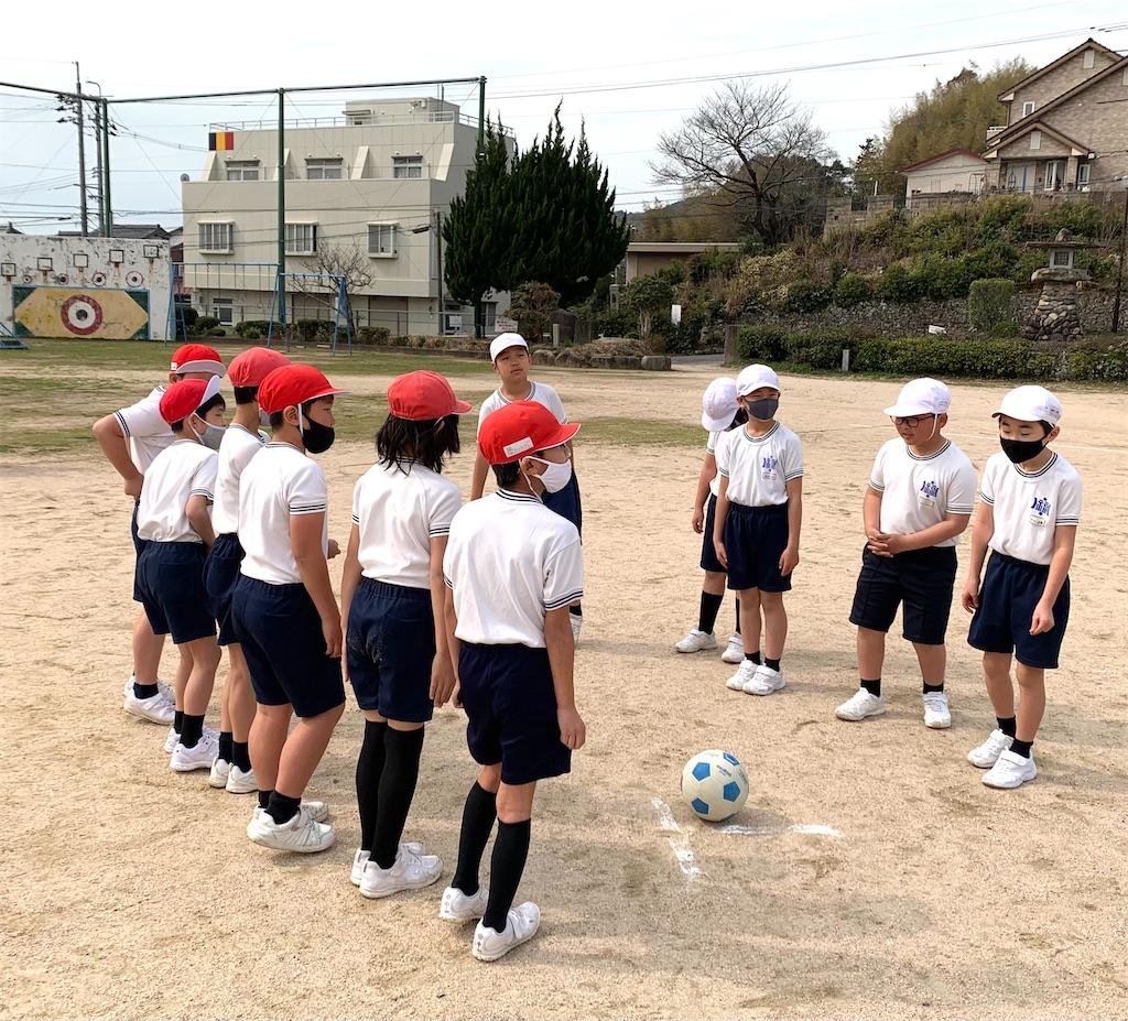 f:id:fukugawa-es:20210304123949j:image