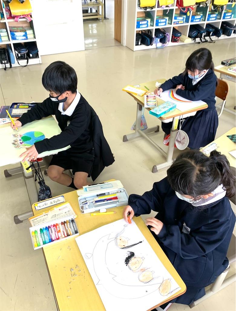 f:id:fukugawa-es:20210304123953j:image