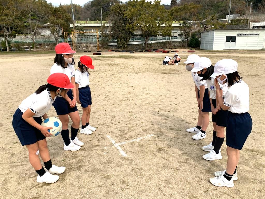 f:id:fukugawa-es:20210304124001j:image