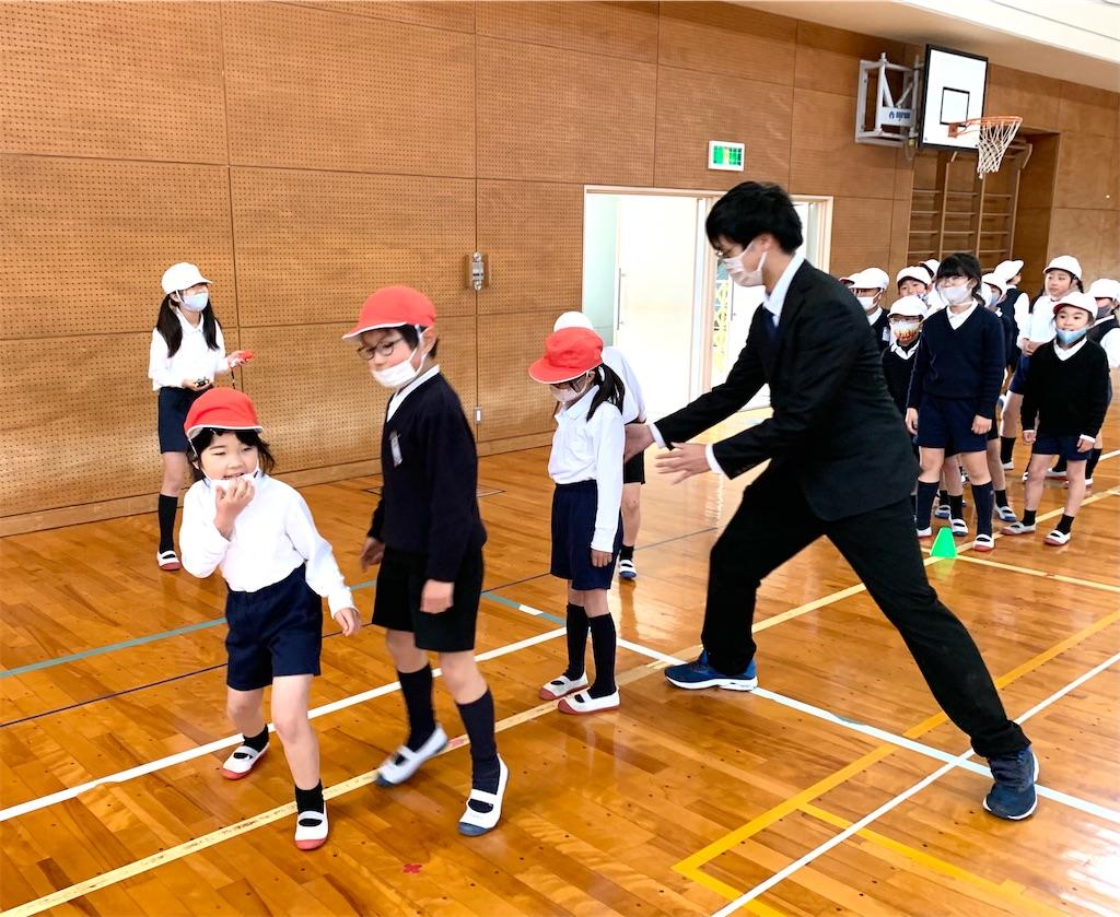 f:id:fukugawa-es:20210304154431j:image