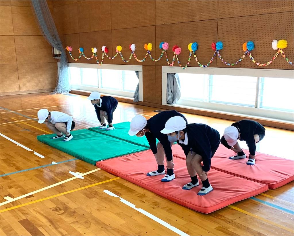 f:id:fukugawa-es:20210304154446j:image