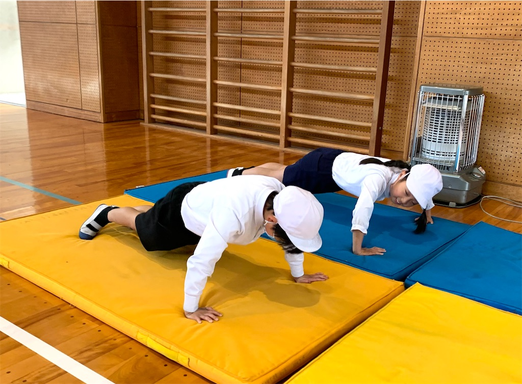 f:id:fukugawa-es:20210304154543j:image