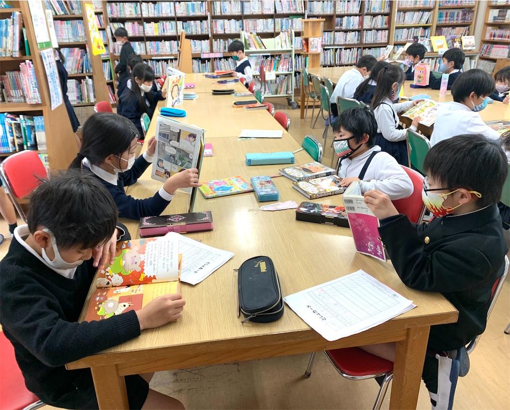 f:id:fukugawa-es:20210304155431j:image