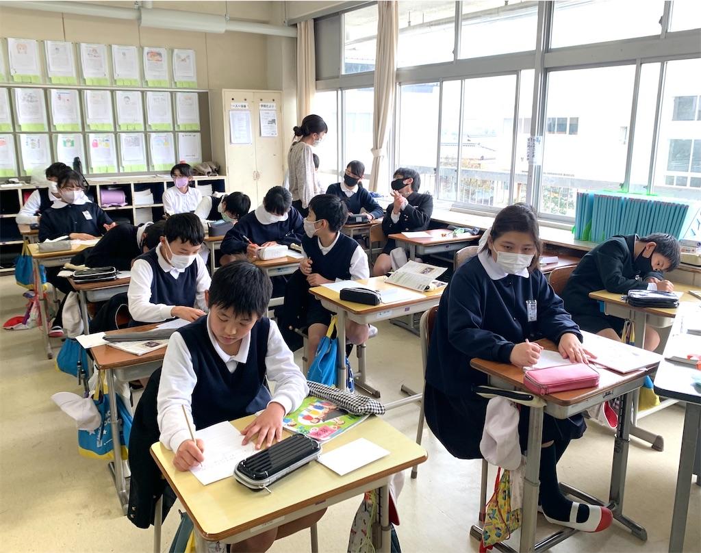 f:id:fukugawa-es:20210304155516j:image