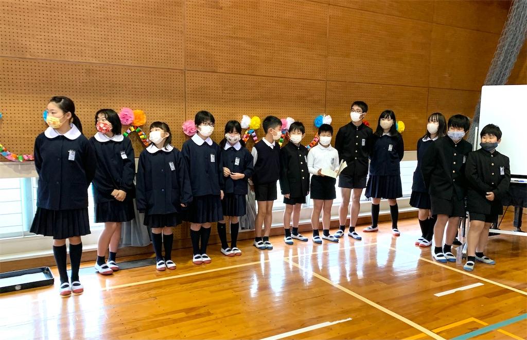 f:id:fukugawa-es:20210305130022j:image
