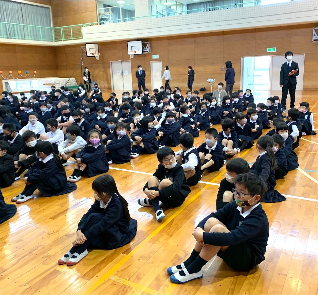f:id:fukugawa-es:20210305130032j:image