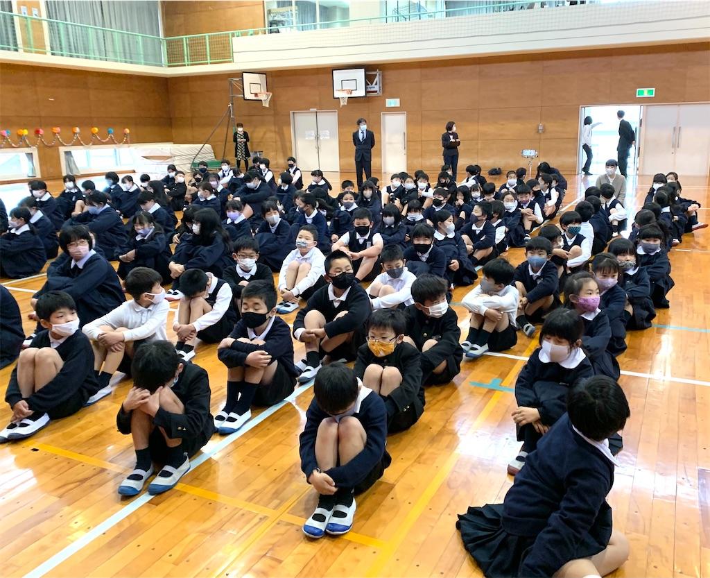 f:id:fukugawa-es:20210305130054j:image