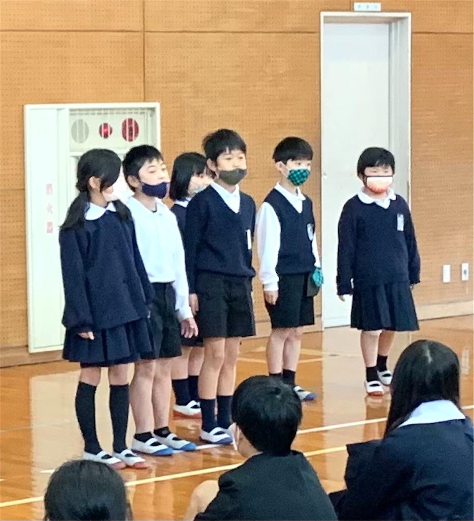 f:id:fukugawa-es:20210305130100j:image