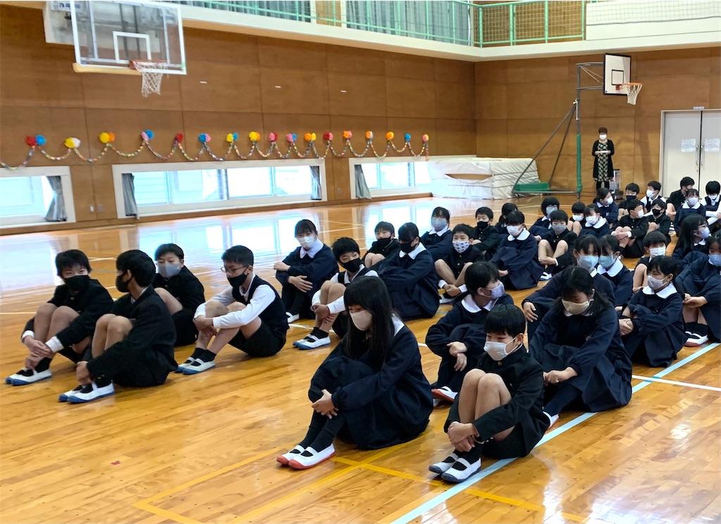 f:id:fukugawa-es:20210305130117j:image