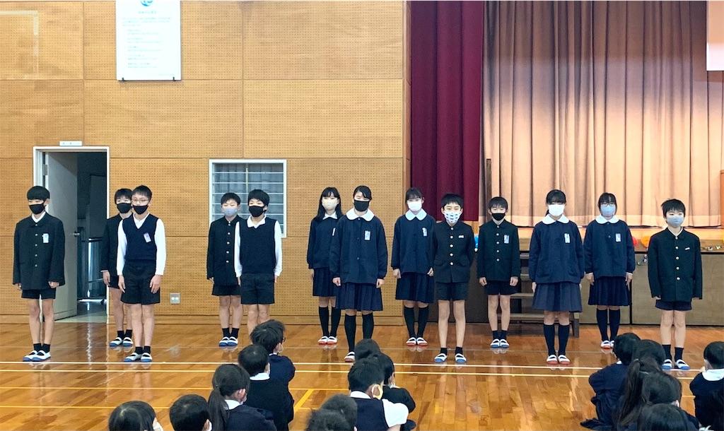 f:id:fukugawa-es:20210305130126j:image