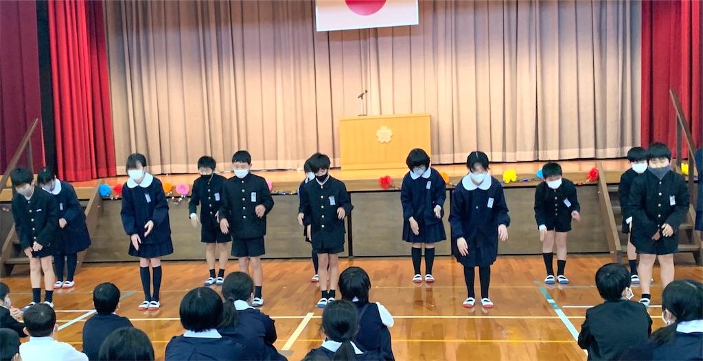 f:id:fukugawa-es:20210305130205j:image